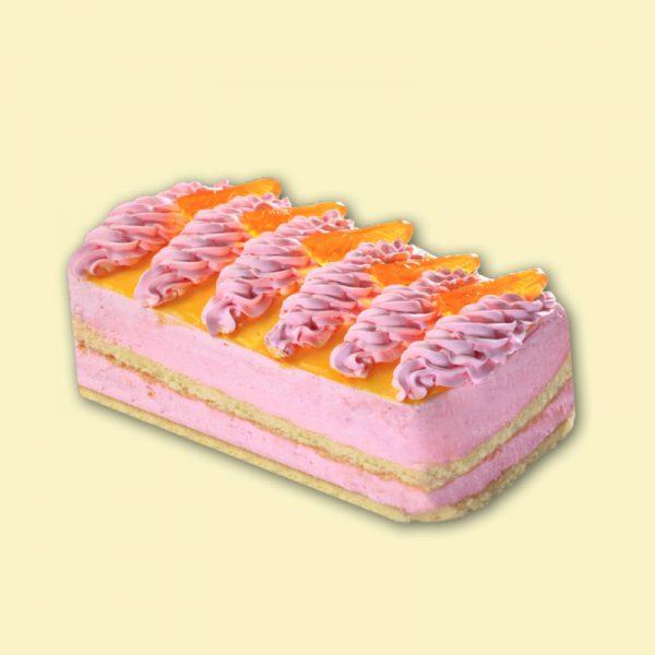 """Торт """"Його-Фру"""" 500гр."""