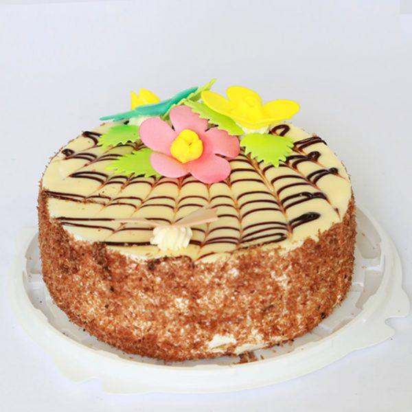"Торт ""Молодежный"" 900гр."