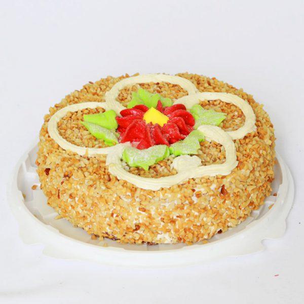"""Торт """"Подарочный"""" 900гр."""
