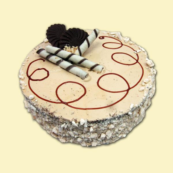 """Торт """"Мако"""" 500 гр."""