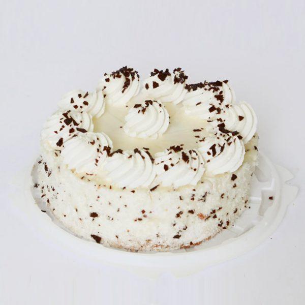 """Торт """"Творожный"""" 1000 гр."""