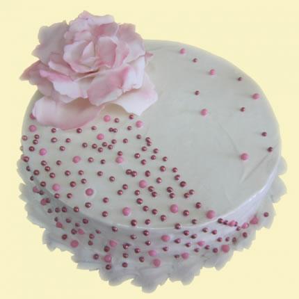 Заказной торт №13