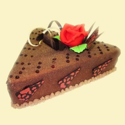 Заказной торт №30